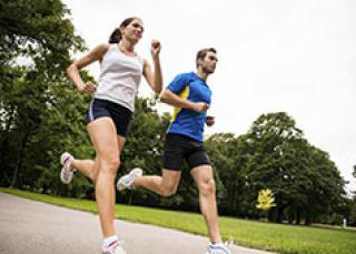 sport_certificat_medical