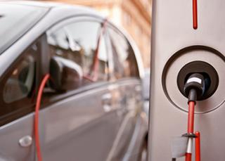 Plus de 100 000 voitures électriques en France... et bientôt dans votre garage ?