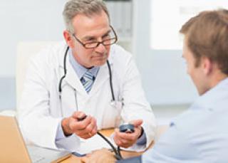 suivi médical salariés