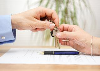 Loi Alur surprime de 10% pour le locataire qui ne s'assure pas