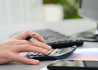 teleprocedures admiistratives et fiscales
