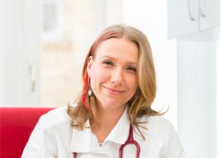 Santé : le tiers-payant pour les grossesses et les maladies chroniques et de longue durée