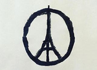 tour_eiffel_peace_and_love