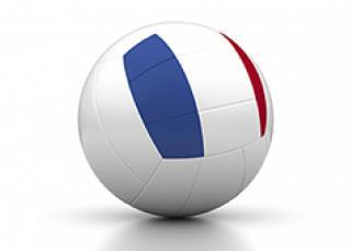 tournoi-mondial-volley