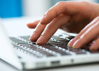 Les TPE et PME retrouvent le logiciel Microsoft Access
