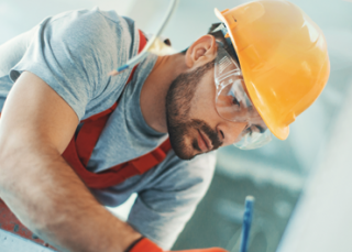 Travailleurs détachés, nouvelles obligations