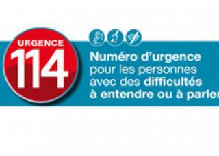 urgence_malentendants_aphasiques