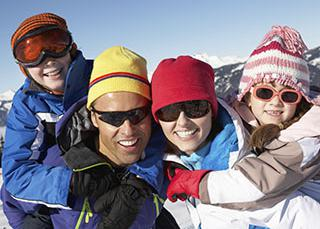 vacances_ski
