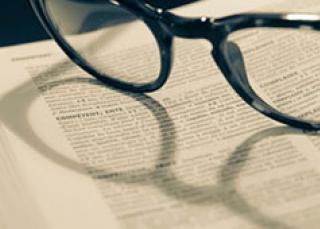 Qu'est-ce que la volatilité d'un placement financier ?