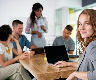 Assurance multirisque pour agences de communication, publicité, relations presse