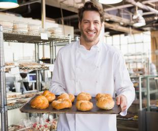 Assurance pour boulangerie