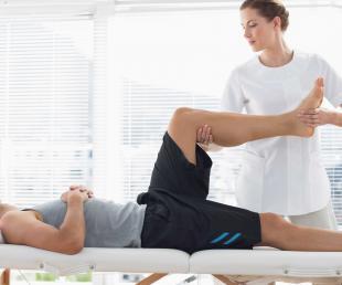 Assurance masseur kinésithérapeute