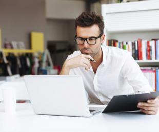Assurance pour agence de com, pub et rp