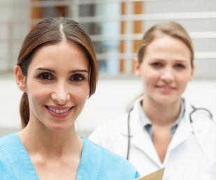 Assurance pour infirmière