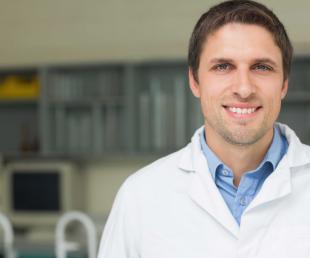 Assurance profession paramédicale