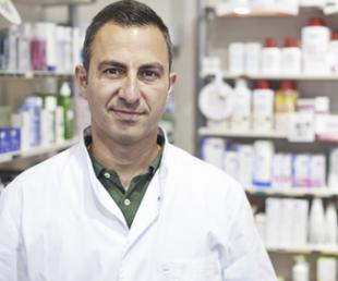 Assurance pharmacie