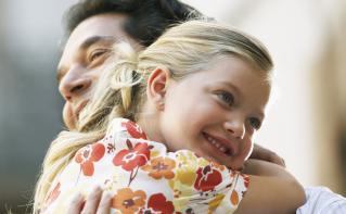 Assurance décès et prévoyance