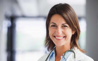 Assurance-dentiste