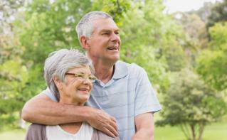 Placement pour votre épargne retraite