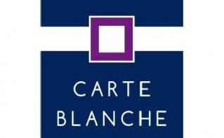 Carte Blanche  le réseau d opticiens, partenaire de Generali 64712035c3f6