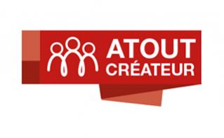 logo-atout-createur
