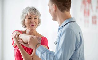 La Prévoyance Pro pour les professions paramédicales