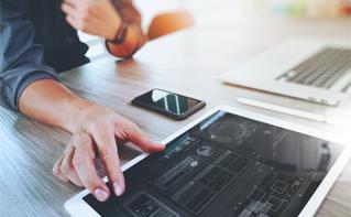assurance cyber risques pour les entreprises