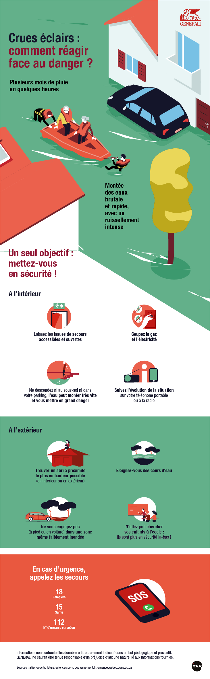 Crues-eclairs-infographie.png