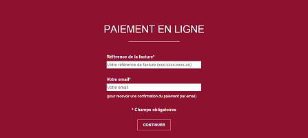 Image_page_aide_telepaiement_-_bloc_page_telepaiement.PNG