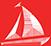PART-assurance-bateau.png