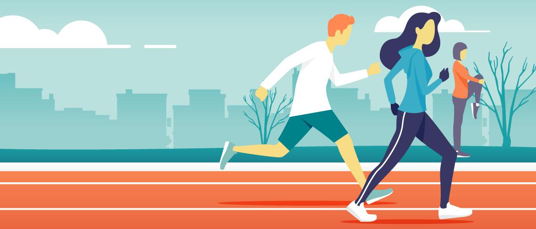 sport-surentrainement
