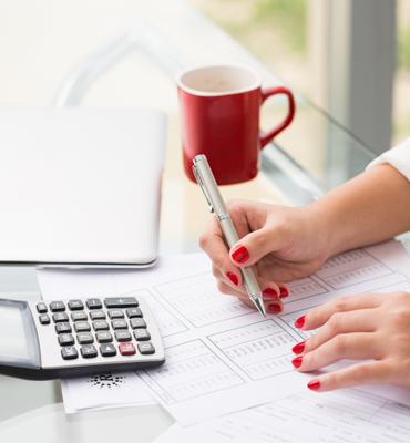 Elaborer son budget prévisionnel