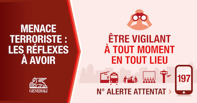 generali_infographie_terrorisme_banni_re_twitter_201115_wa.jpg