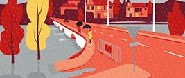 inondations_lentes.png
