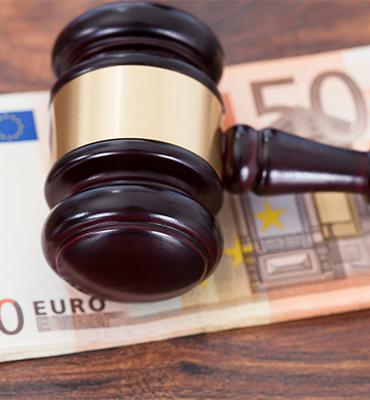 Loi de finances 2017 : quoi de neuf pour vous ?
