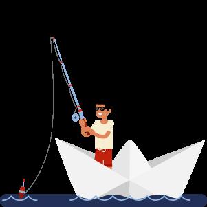 devis assurance bateau de plaisance