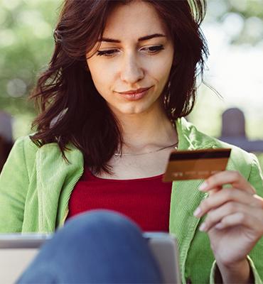 Retards de paiement : agir avant qu'il ne soit trop tard