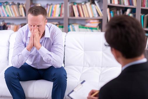 Soutien psychologique : pour les entrepreneurs aussi !